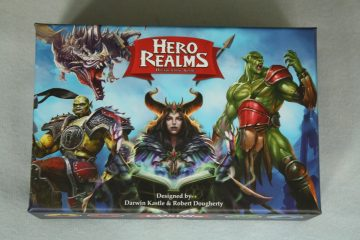 hero_realm_00