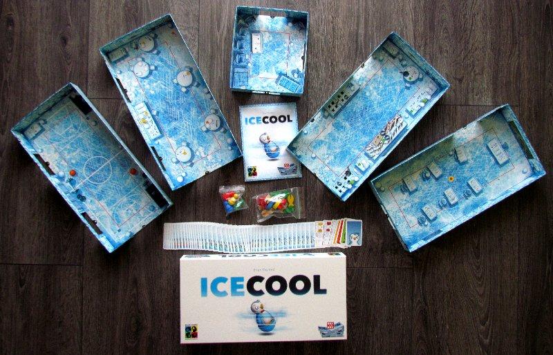 ice-cool-01