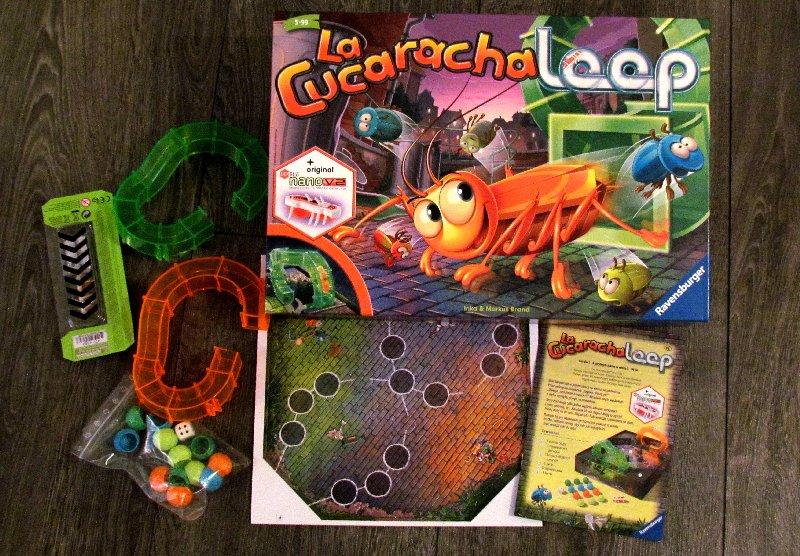 la-cucaracha-loop-01