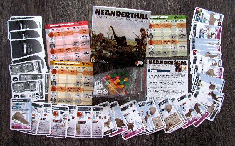 neanderthal-01