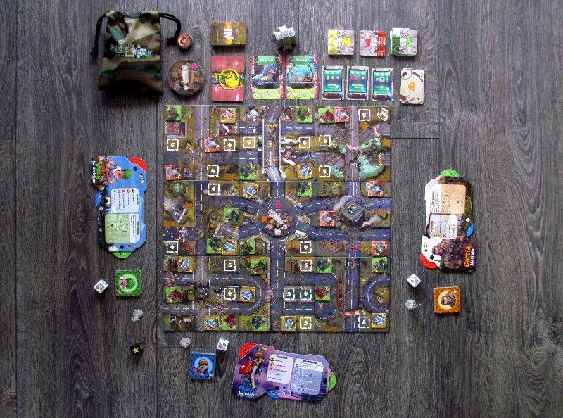 raid-and-trade-01
