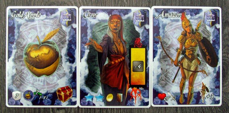 12-realms-ancestors-legacy-09