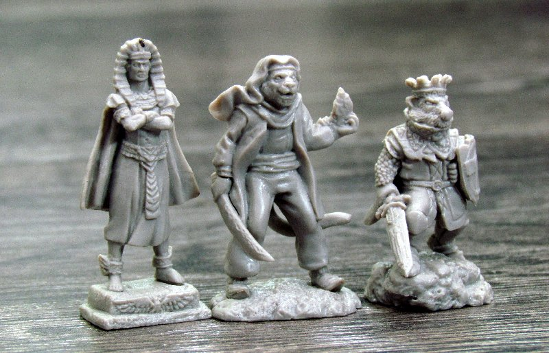 12-realms-ancestors-legacy-18