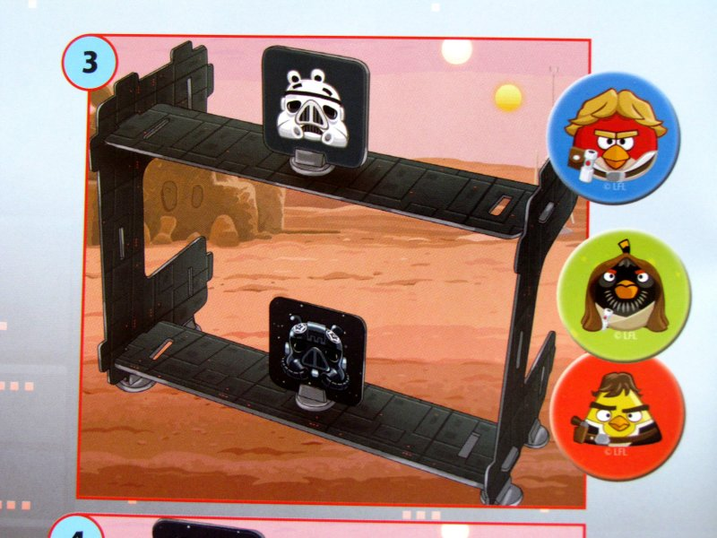 angry-birds-star-wars-15