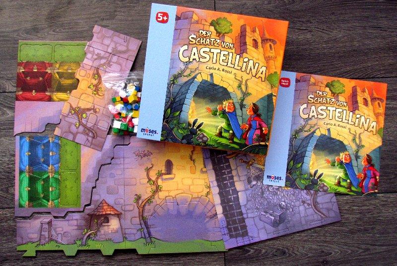 der-schatz-von-castellina-01