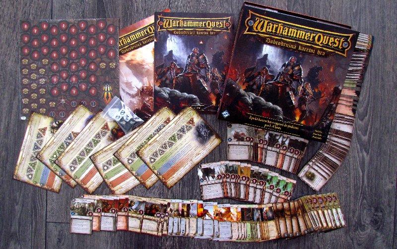 warhammer-quest-01