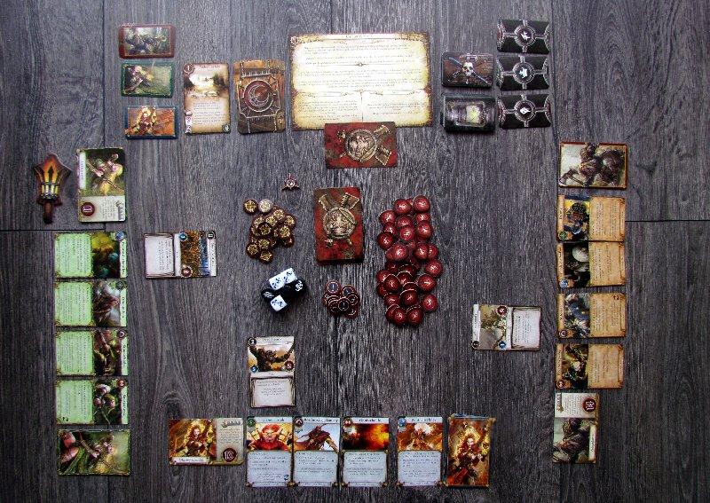 warhammer-quest-04