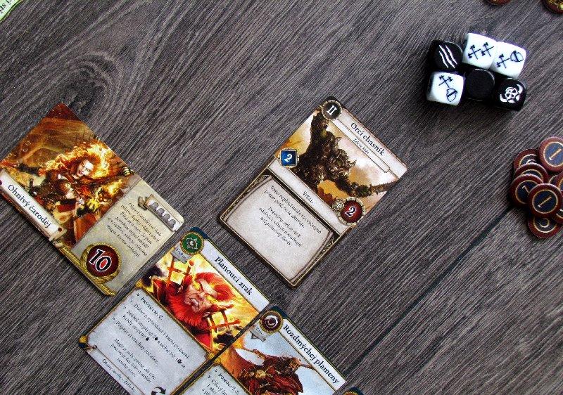 warhammer-quest-05
