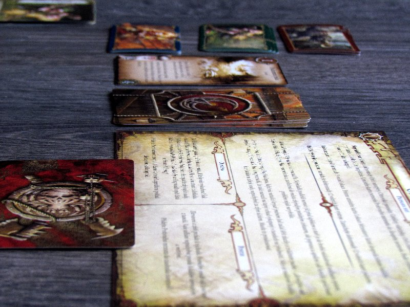 warhammer-quest-12