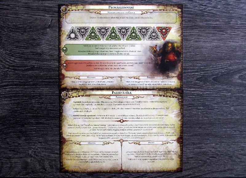 warhammer-quest-15
