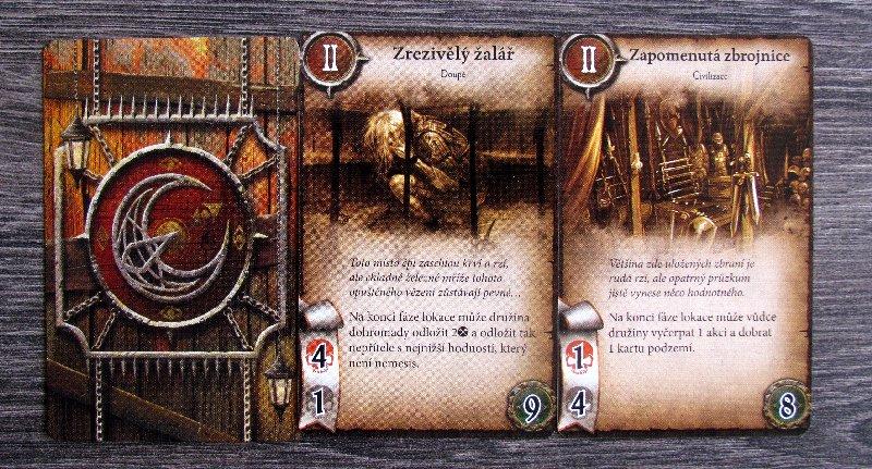 warhammer-quest-24