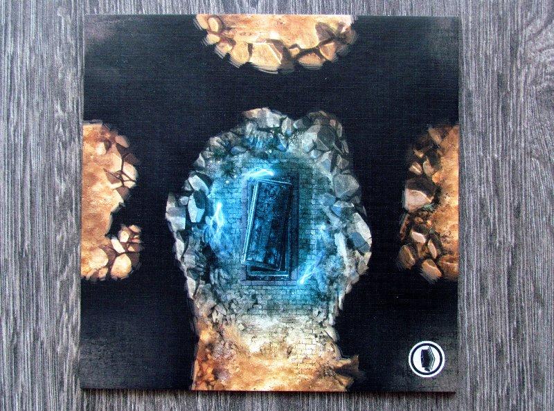 claustrophobia-de-profundis-05