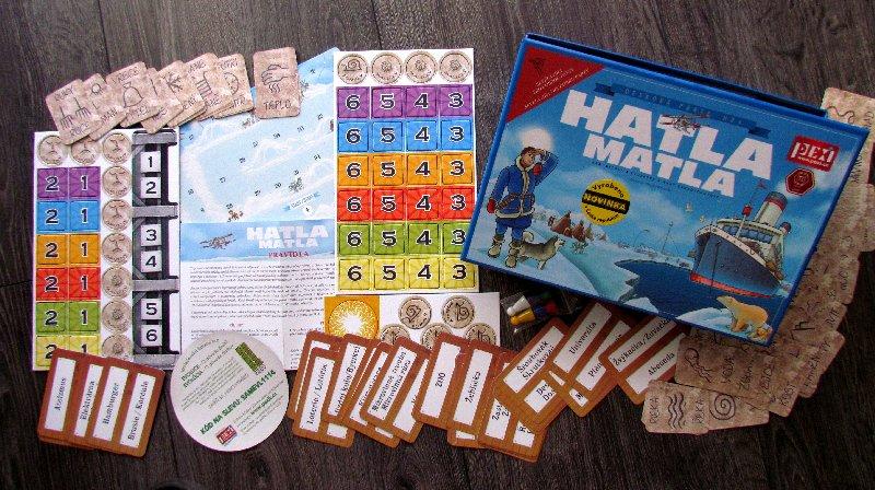 hatla-matla-14