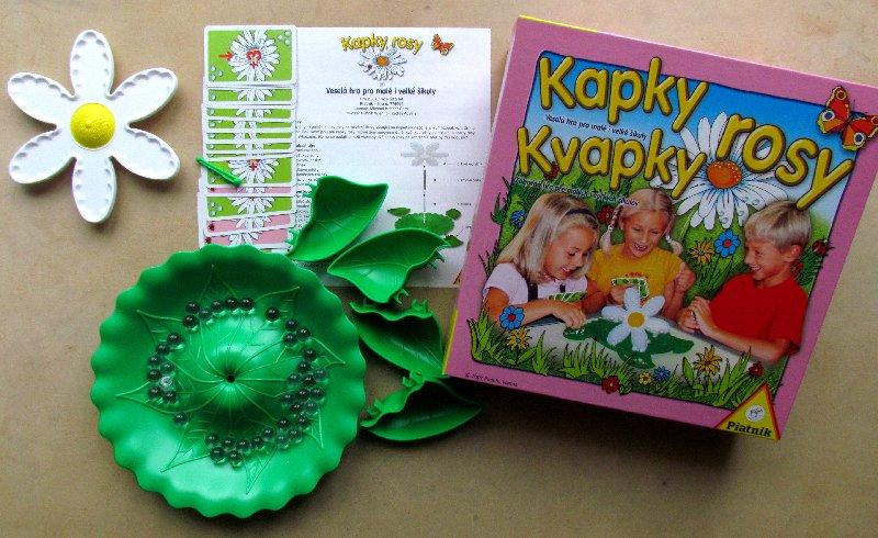 kapky-rosy-01