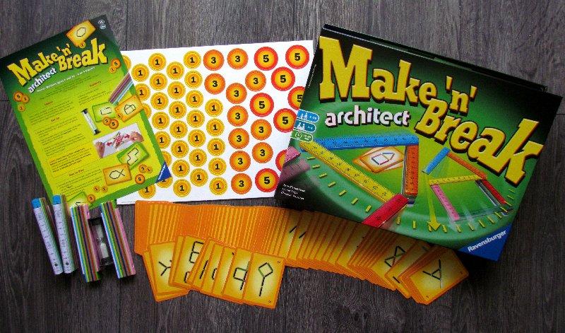 make-n-break-architect-01