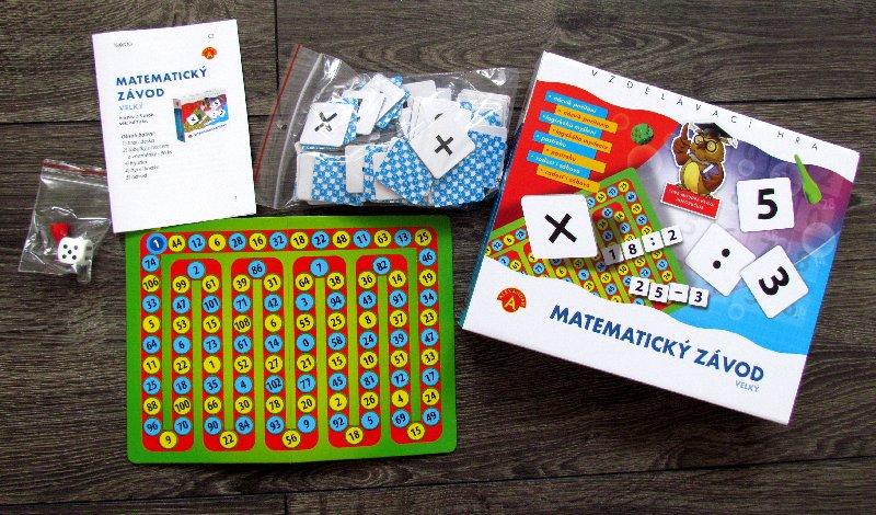 matematicky-zavod-01
