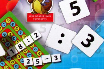 matematicky-zavod