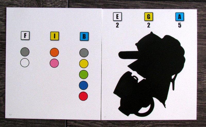 shadow-master-13