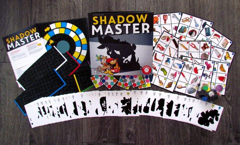shadow-master-17