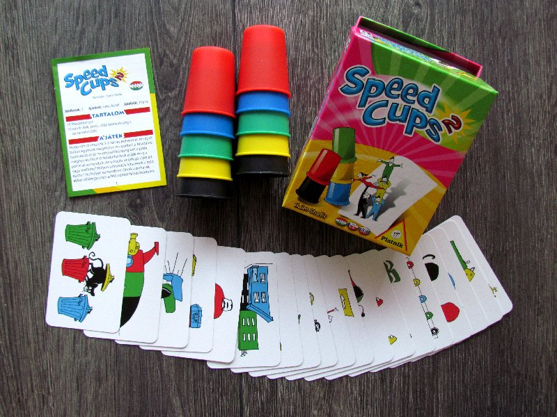 speed-cups-2-01