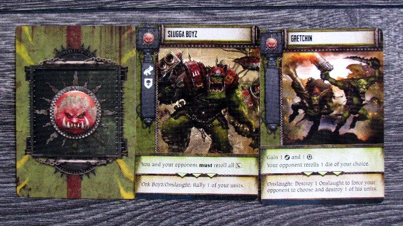 warhammer-40000-forbidden-stars-26