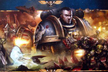 warhammer-40000-forbidden-stars