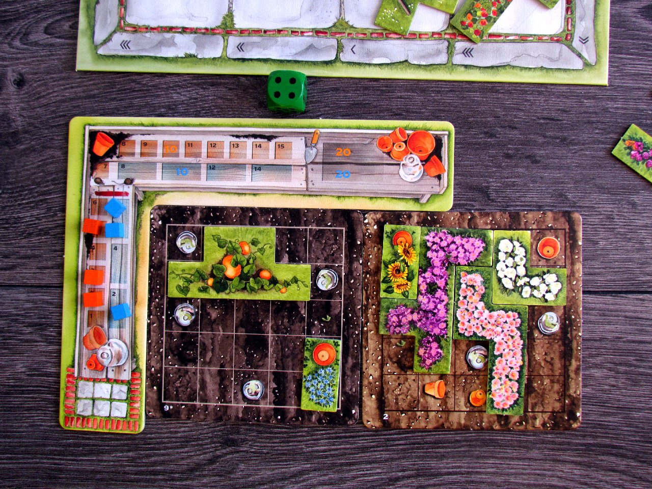 cottage-garden-14
