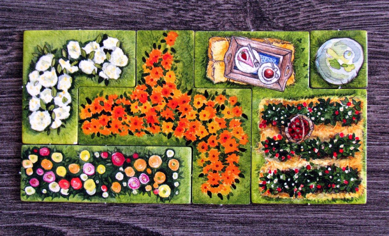 cottage-garden-16