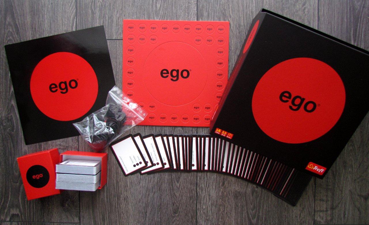 ego-01