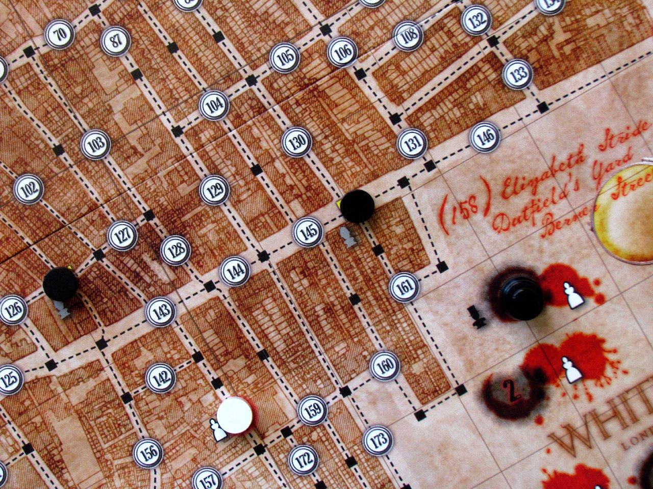 letters-from-whitechapel-06