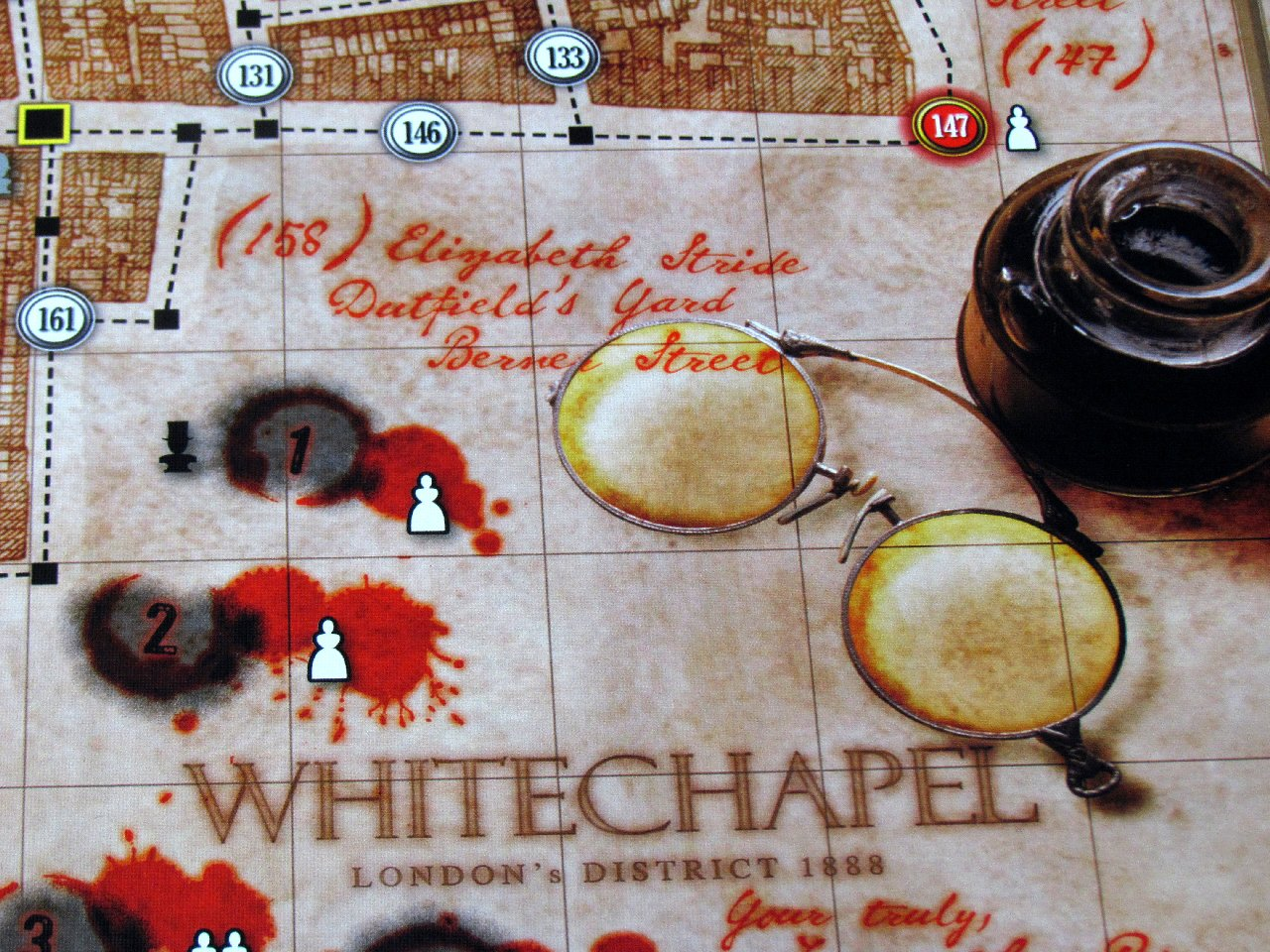 letters-from-whitechapel-13