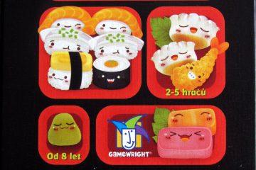 sushi-go-02