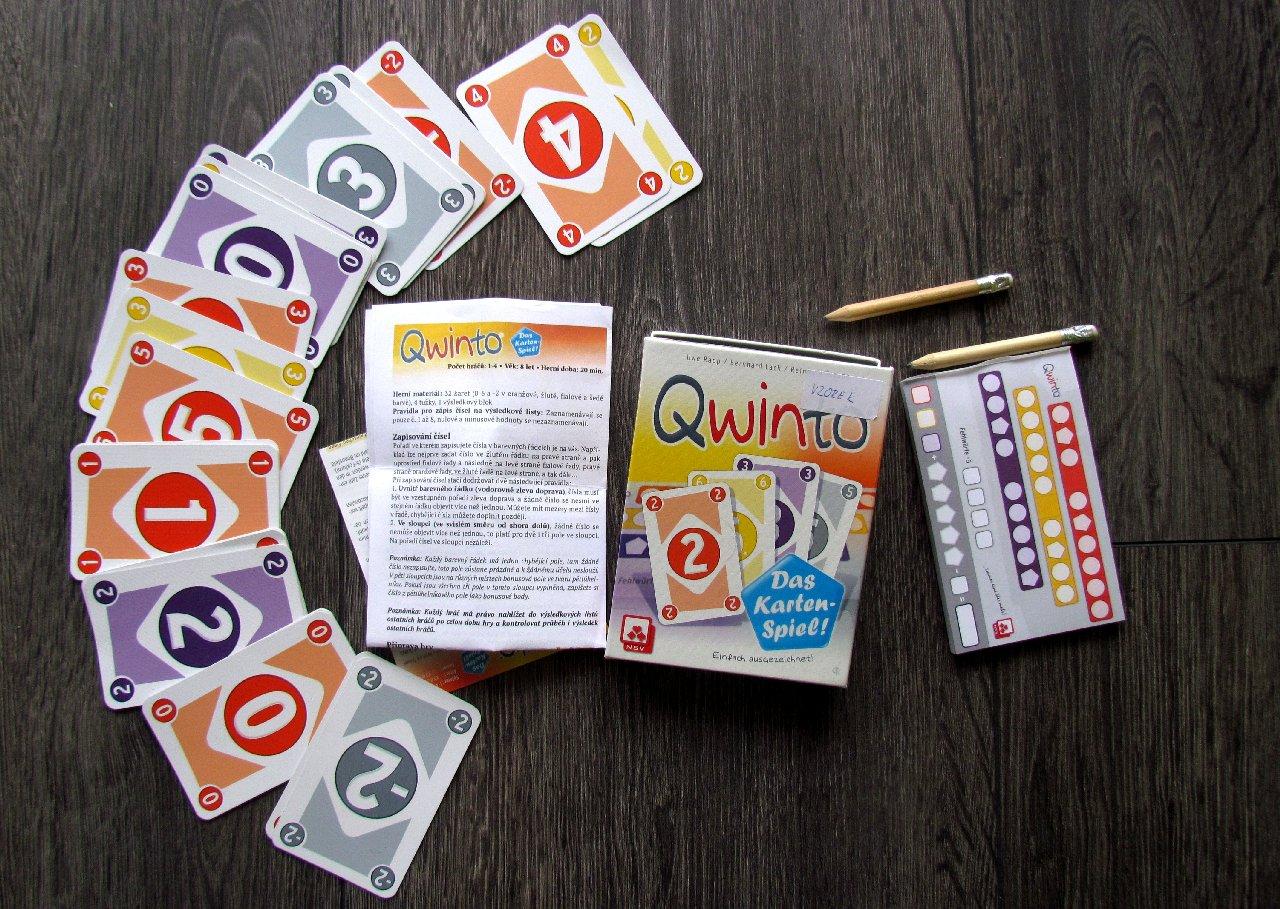 qwinto-01