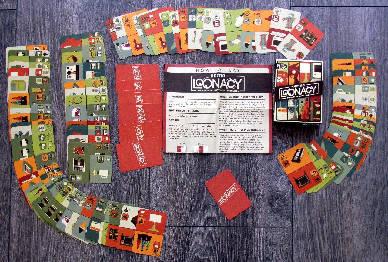 retro-loonacy-01