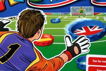 caps-football