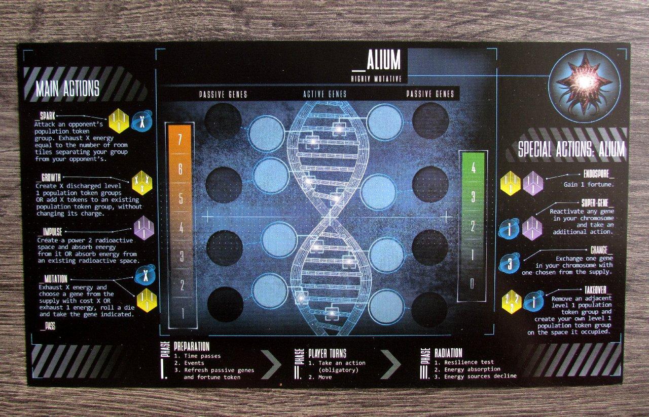 chromosome-12