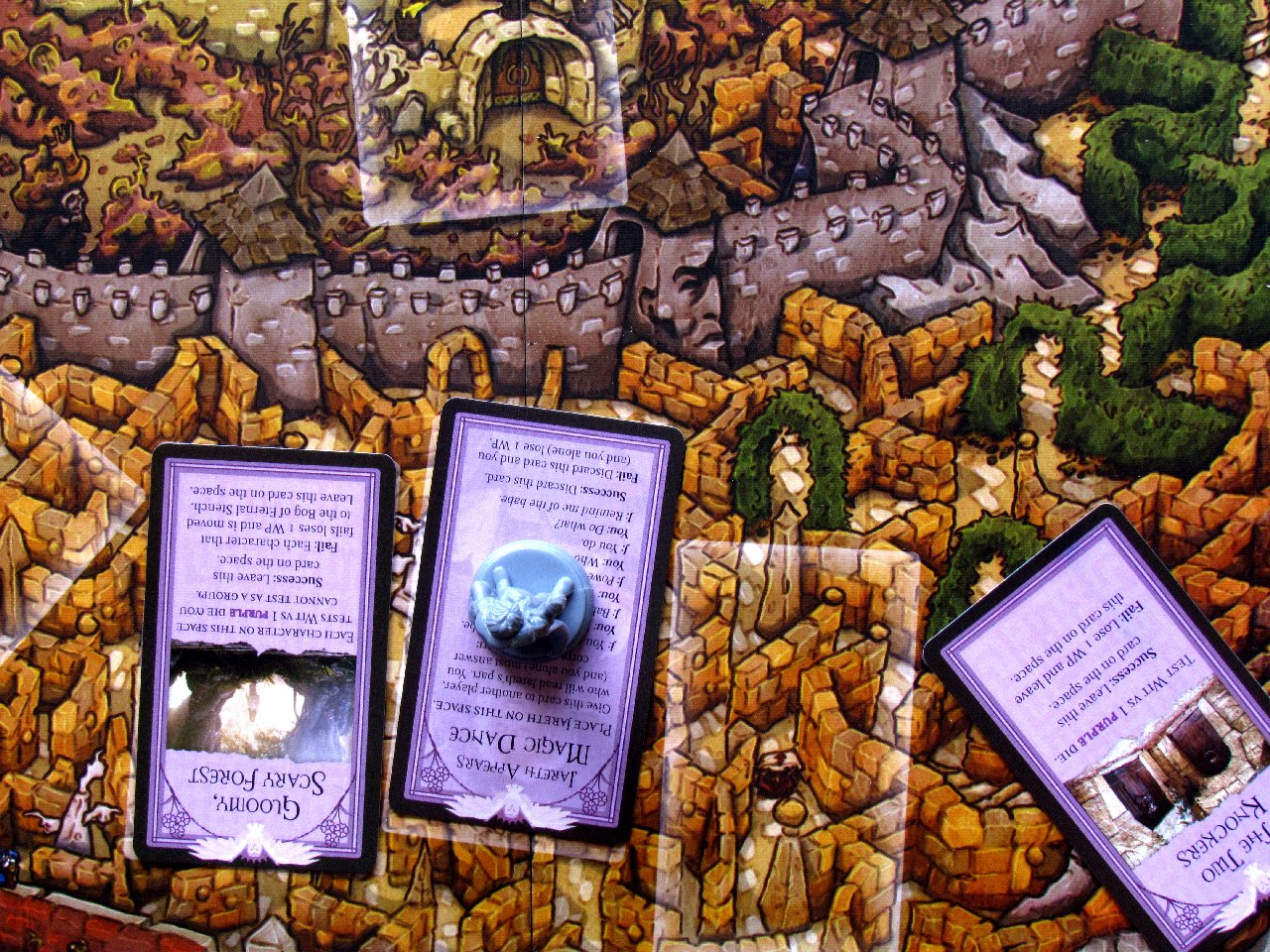 labyrinth-the-board-game-12