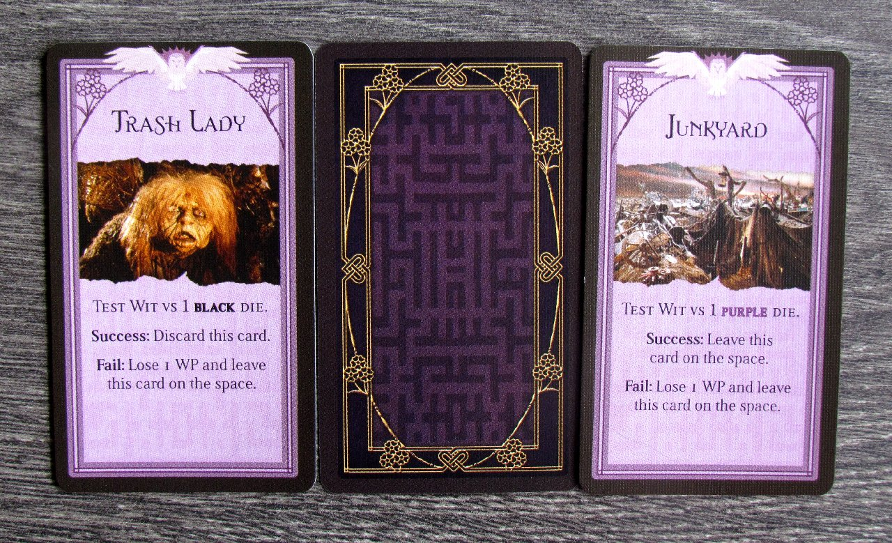 labyrinth-the-board-game-21