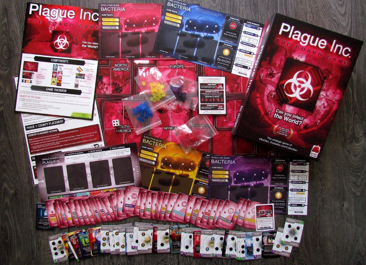 plague-inc-01