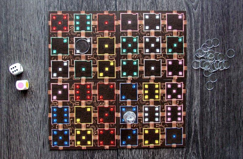 micro-robots-01