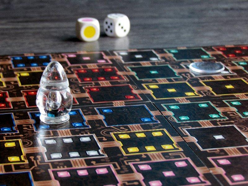 micro-robots-03