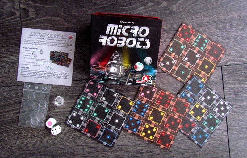 micro-robots-12
