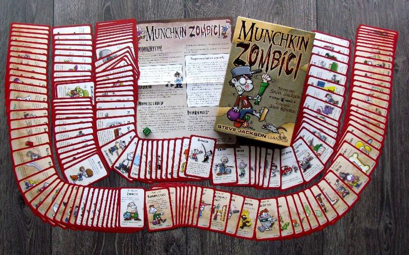 munchkin-zombici-01