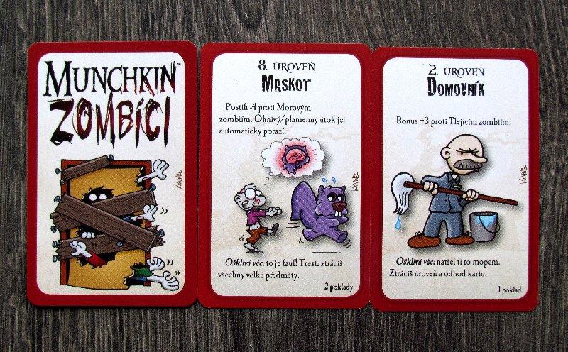 munchkin-zombici-03