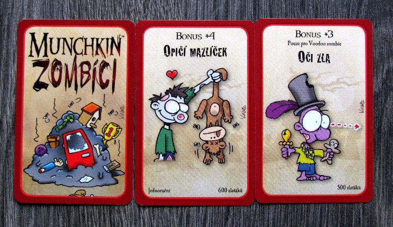 munchkin-zombici-08