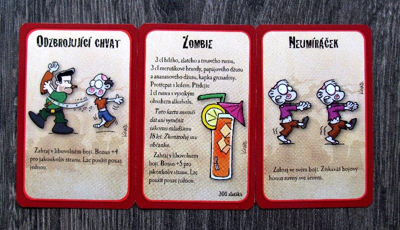 munchkin-zombici-10