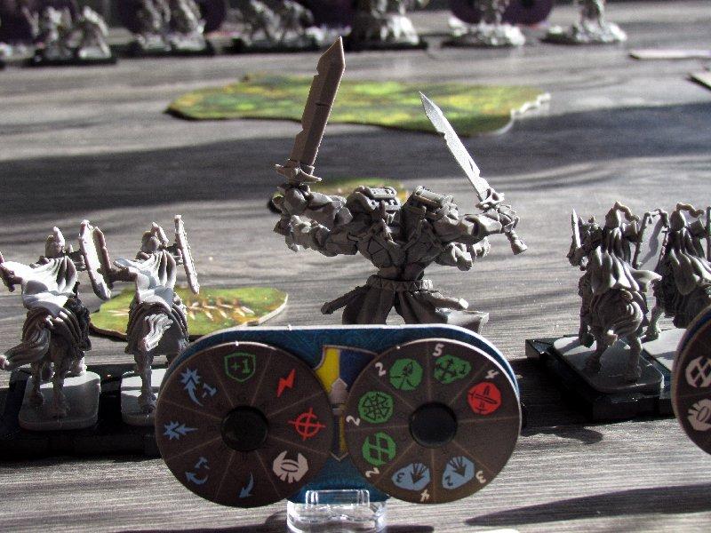 rune-wars-miniatures-game-06