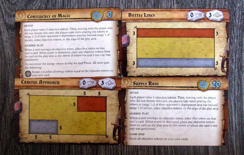 rune-wars-miniatures-game-28