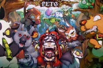 arcadia-quest-pets