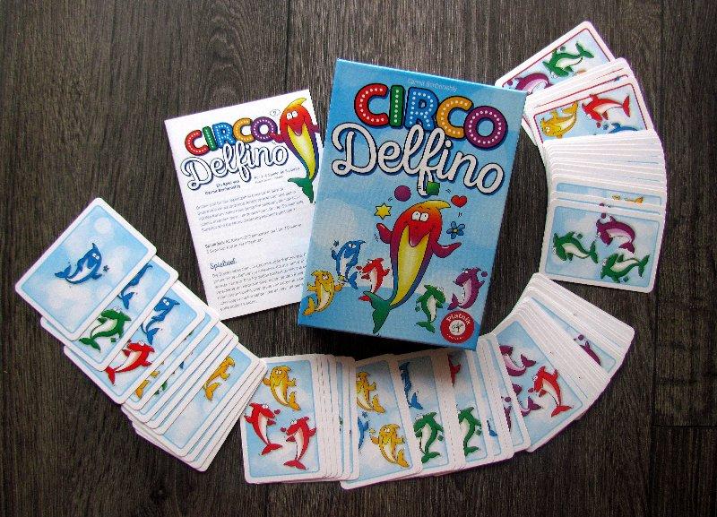 circo-delfino-01